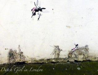 Pablo-Delgado-Dulwich-street-art-2