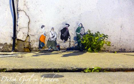 Pablo-Delgado-Dulwich-street-art