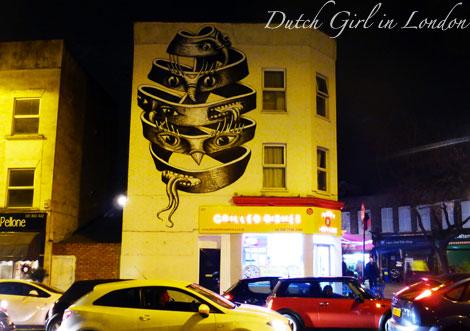 Phlegm-Dulwich-street-art-Escher