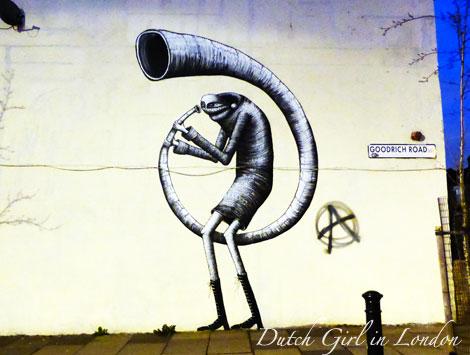 Phlegm-Dulwich-street-art