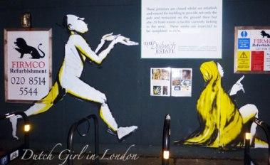 RUN-Dulwich-street-art-2