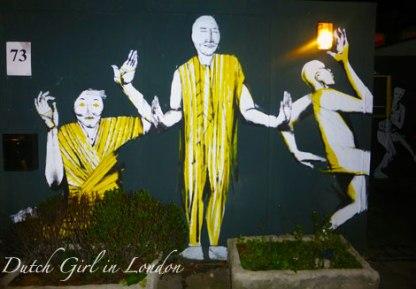 RUN-Dulwich-street-art-3
