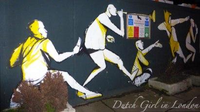 RUN-Dulwich-street-art-5