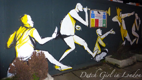 RUN-Dulwich-street-art-5