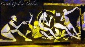 RUN-Dulwich-street-art-6