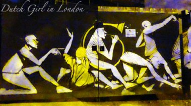 RUN-Dulwich-street-art-6