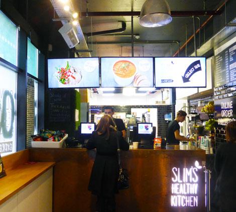 slims-healthy-kitchen-belfast