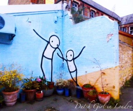 Stik-Dulwich-street-art-2