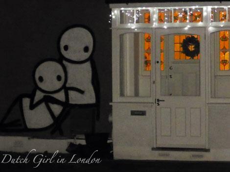 Stik-Dulwich-street-art