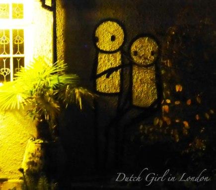 Stik-Dulwich-street-art-4