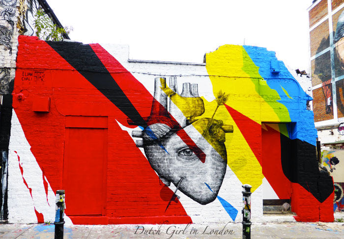 Alexis-Diaz-and-Elian-Chali-street-art-Hanbury-Street-London
