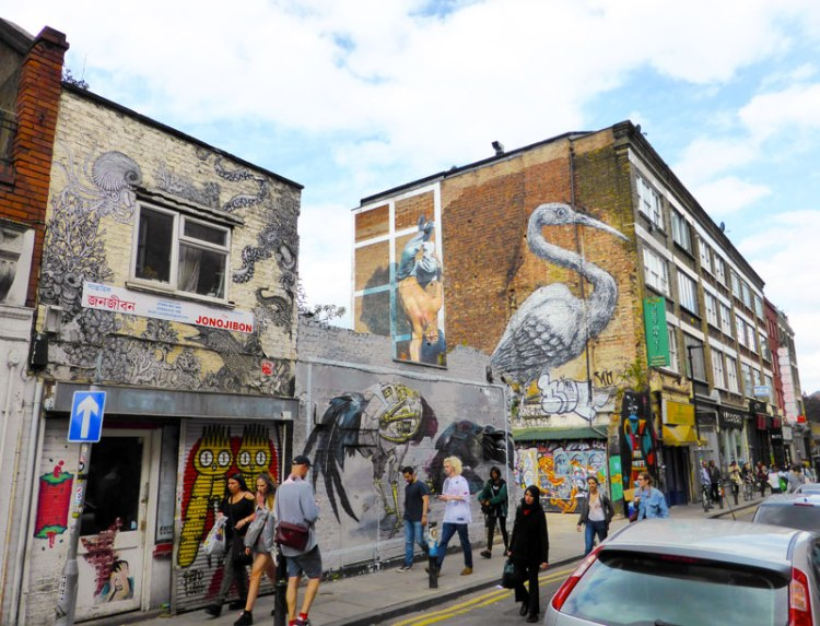 east-london-street-art-shoreditch-roa-hanbury-street-brick-lane
