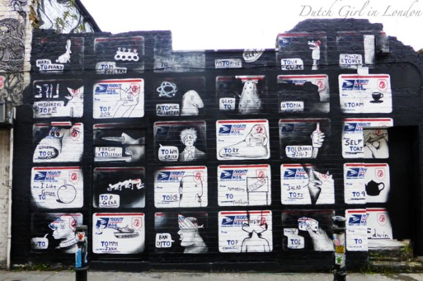 Edwin-street-art-Hanbury-Street-London