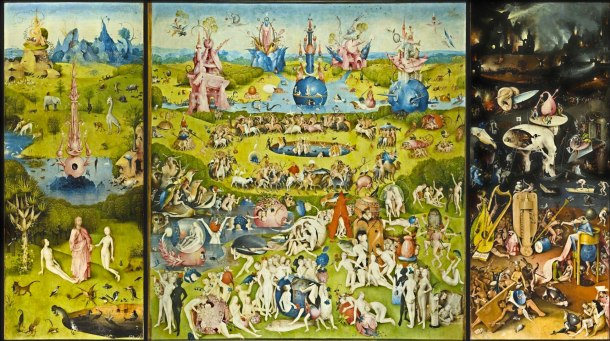 Jeroen-Bosch-triptych-Garden-of-Earthly-Delights