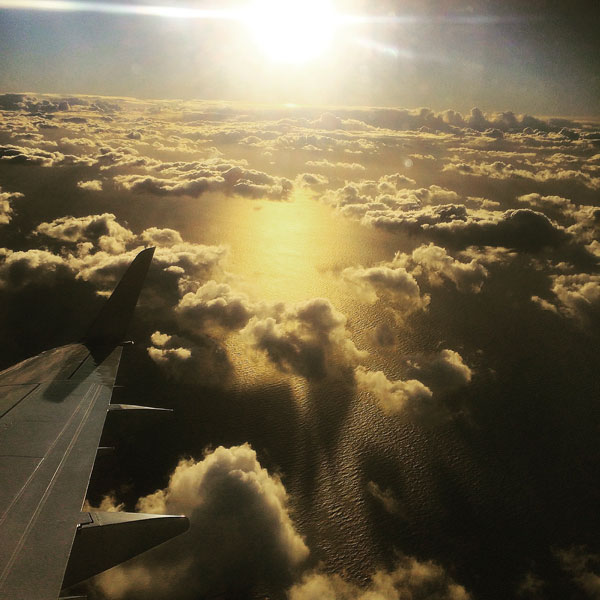 plane-window-view