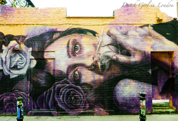 Rone-Street-Art-Hanbury-Street-London