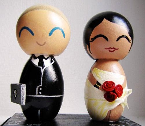 scanner-dutch-girl-in-london-wedding
