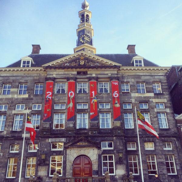 stadhuis-city-hall-den-bosch-jeroen-bosch