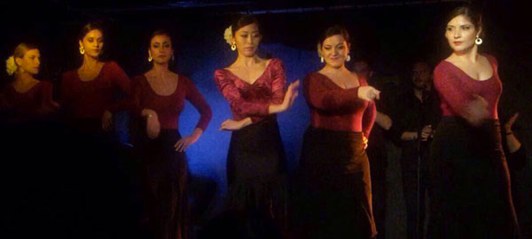 flamenco-academy-ollie-giffin-london
