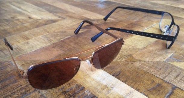 glasses-eyetest-eyesight