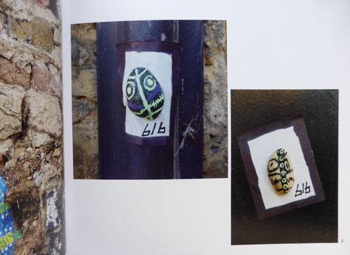 616-new-street-art-claude-crommelin