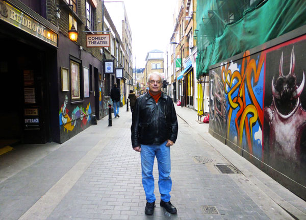 Claude-Crommelin-Shoreditch-street-art-photography