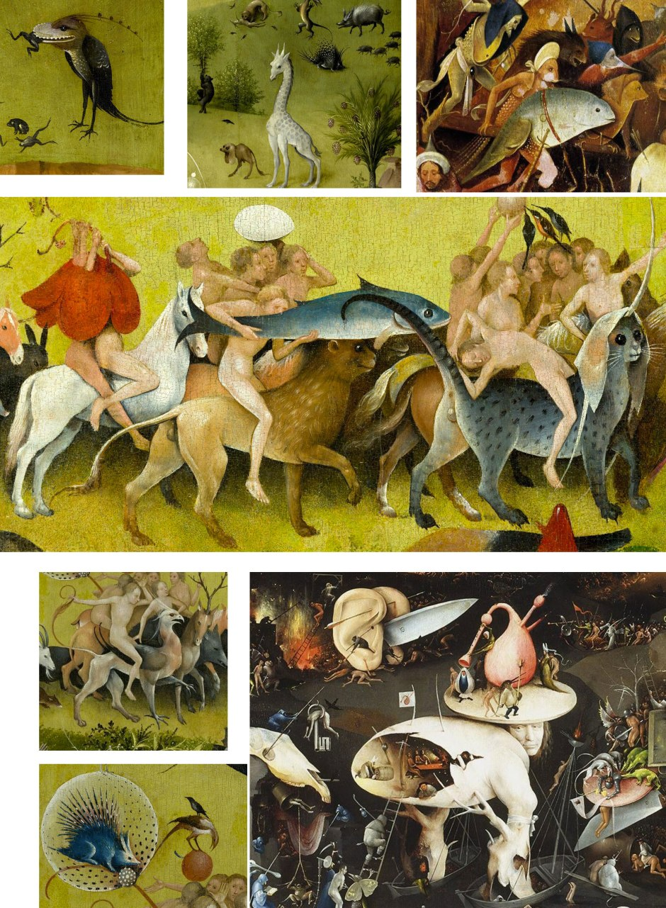 jeroen-bosch-creatures-animals.jpg
