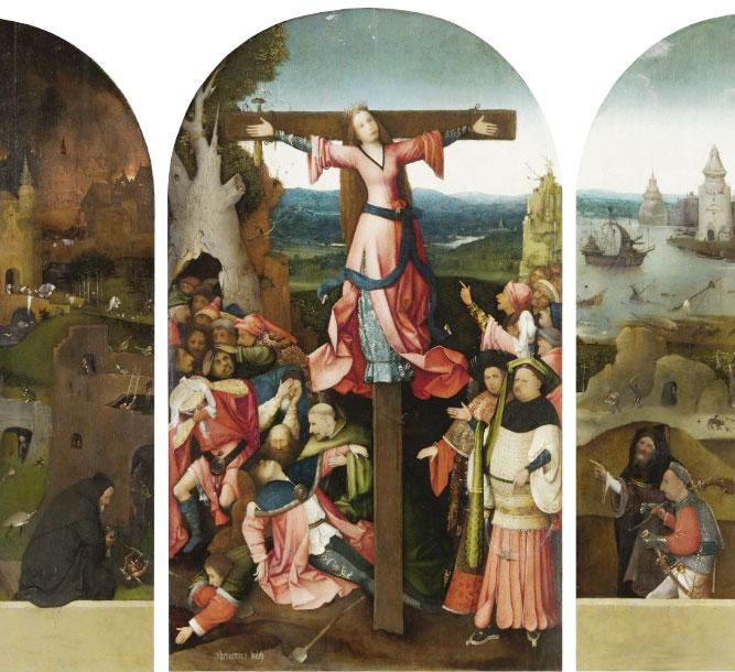 saint-wilgefortis-triptych