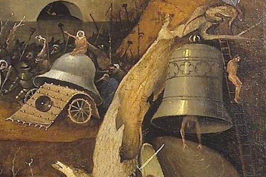 the-last-judgement-jeroen-bosch-detail