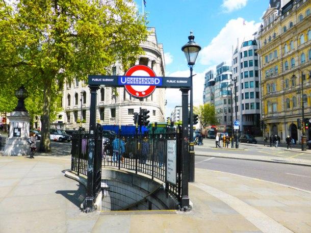 London-night-tube