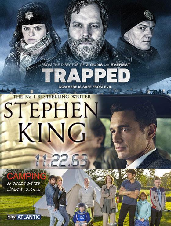 summer-2016-tv-series