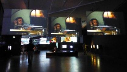 wim-wenders-robby-muller-eye-film-museum