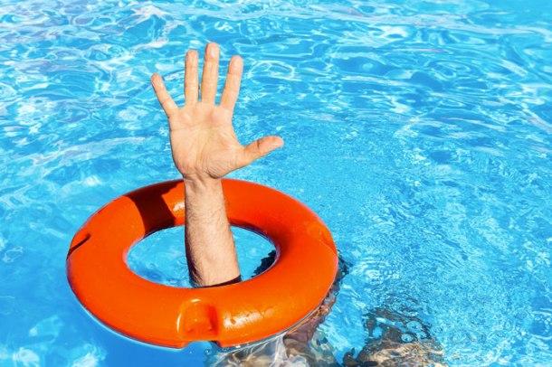 life-bouy-swimming