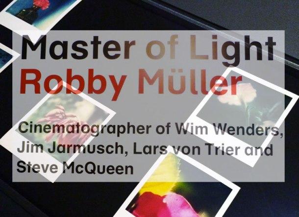 robby-muller-eye-film-museum-amsterdam