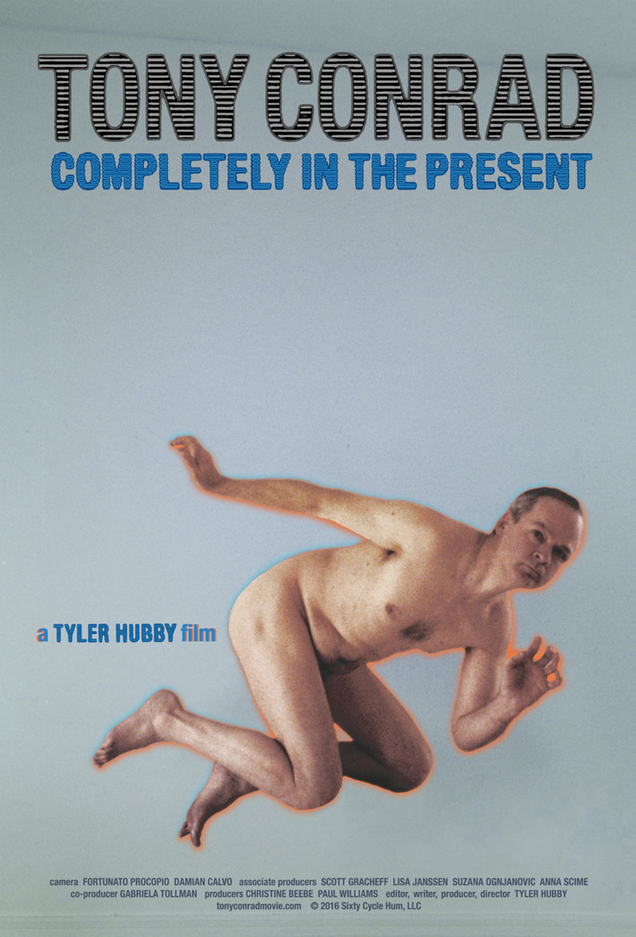 tpny-conrad-completely-in-the-present-film-poster-tate-modern