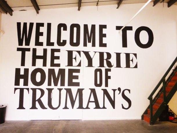 truman-brewery-eyrie