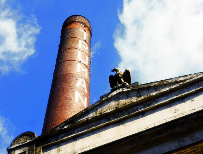 truman-chimney
