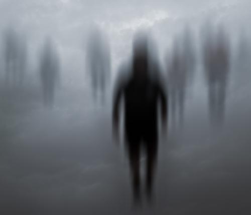 walking-dead-amc-season-7