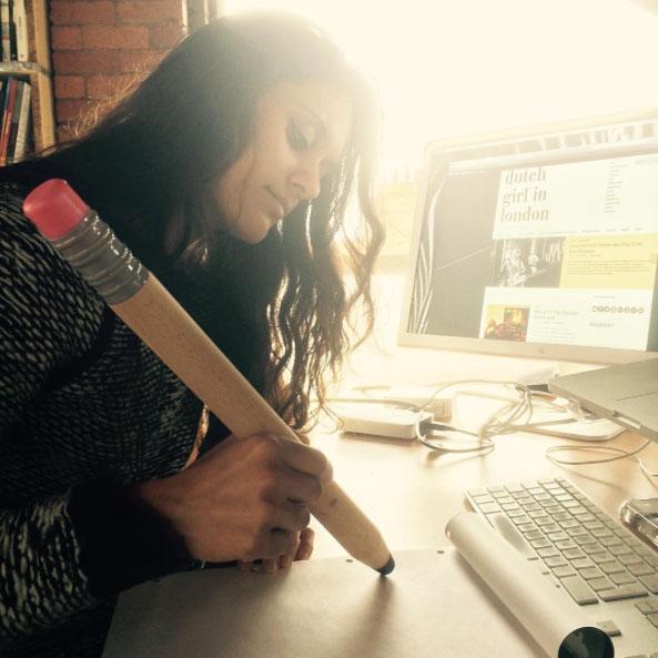 blogging-dutch-girl-in-london
