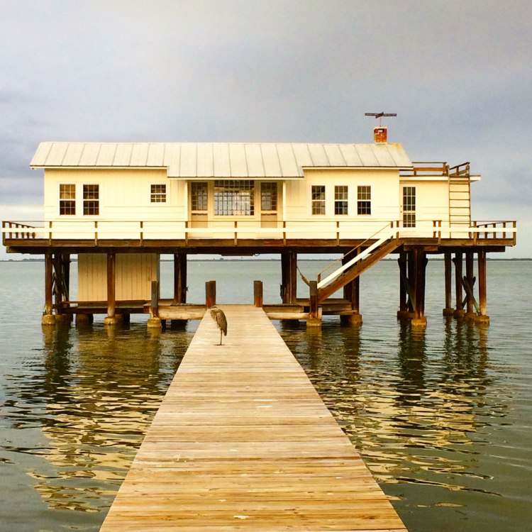 fish-house-rauschenberg-residency-captiva