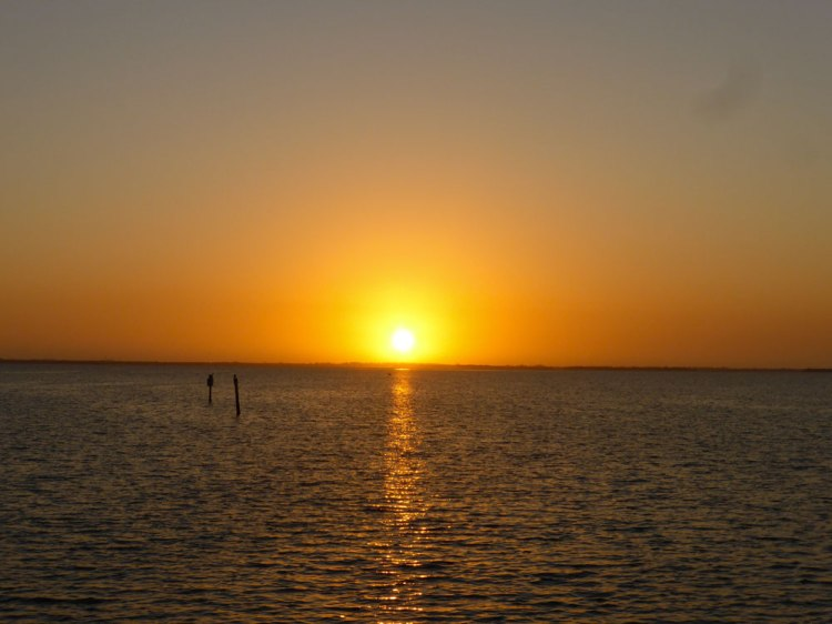 sunrise-captiva