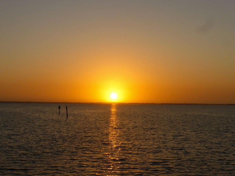 sunrise-captiva