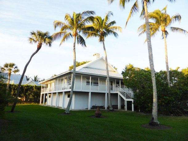 bay-house-captiva