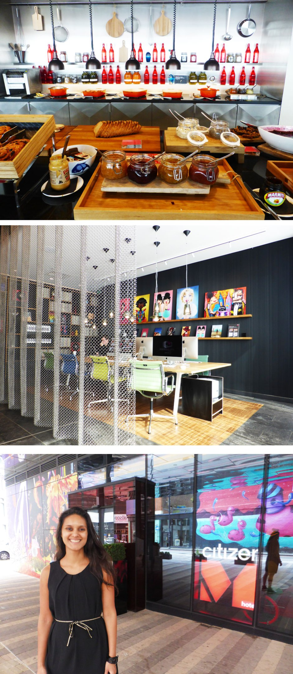24-hours-citizenm-shoreditch