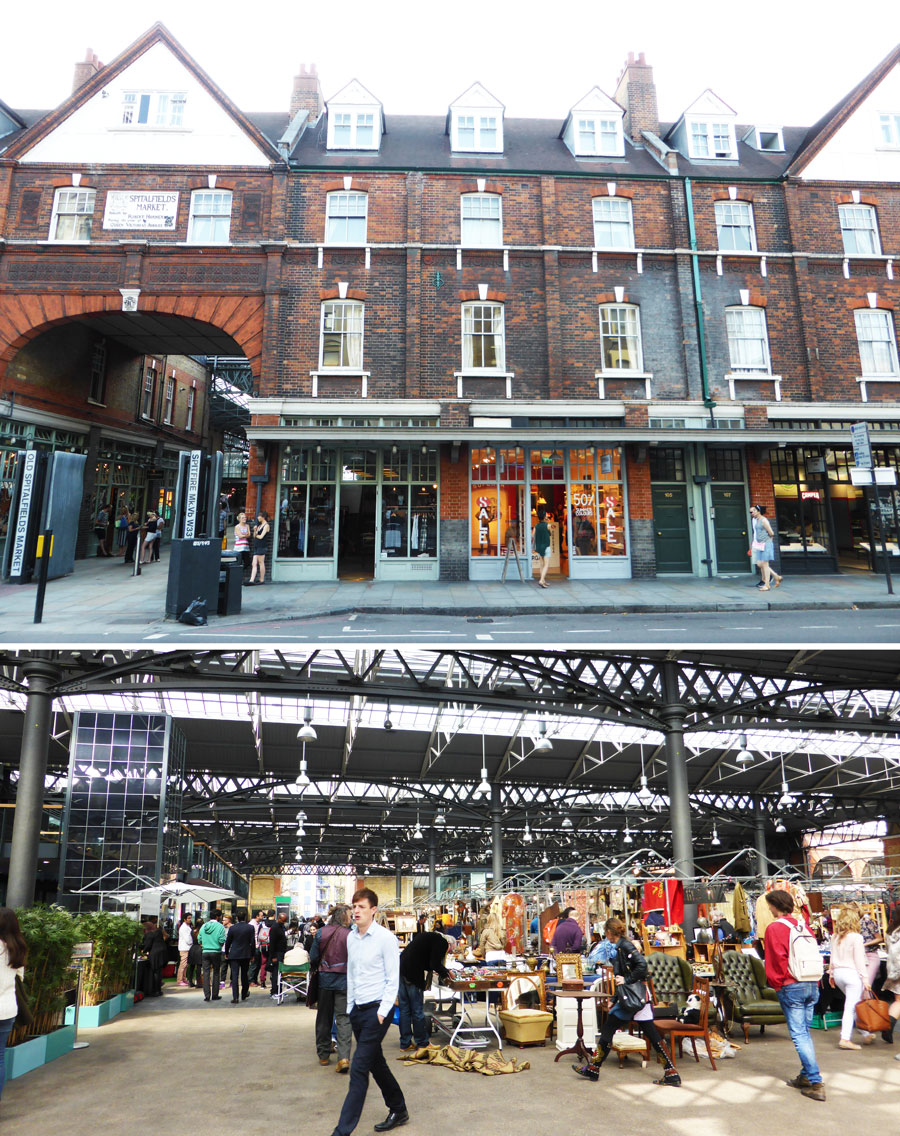 spitalfields-market-24-hours-shoreditch