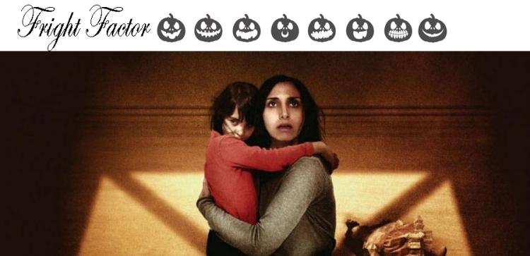 under-the-shadow-movie-halloween
