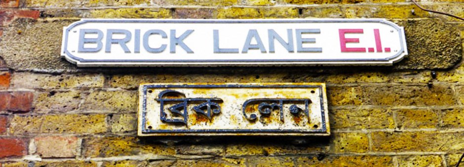 Brick-Lane-Shoreditch-Tours-rondleiding-Dutch-Girl-in-London