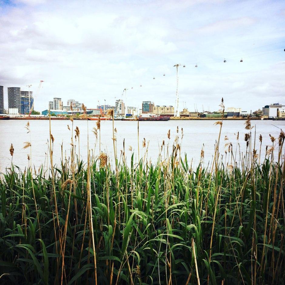 greenwich-peninsula-the-line-dutch-girl-in-london