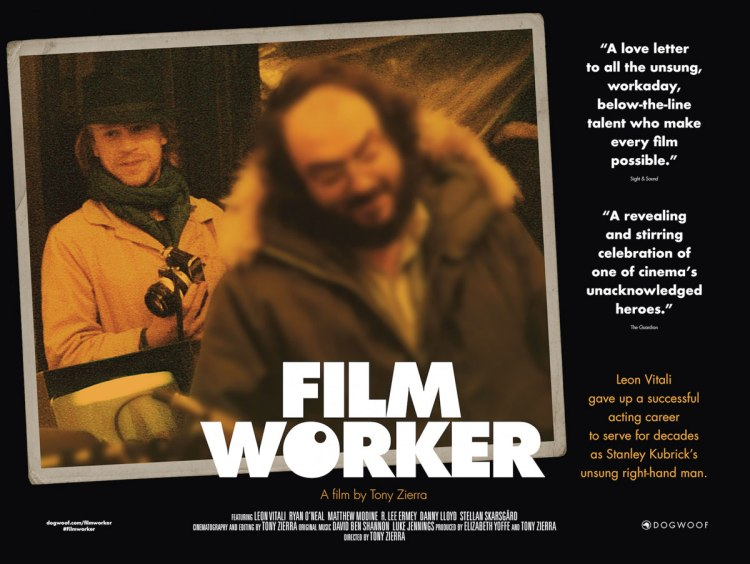 leon-vitali-filmworker-tony-zierra-review_dutch-girl-in-london