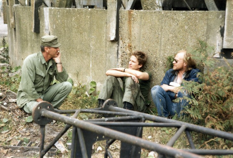 leon-vitali-matthew-modine-lee-ermey-full-metal-jacket-kubrick-filmworker-review-dutch-girl-in-london.jpg